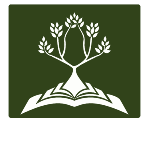 Case-Halstead Library